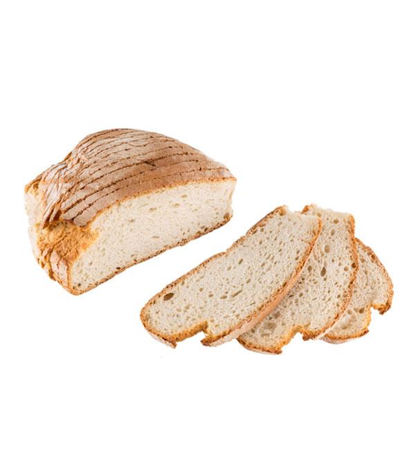 Pão Trigo